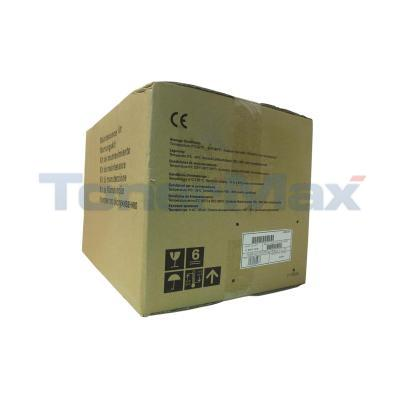 XEROX PHASER 4400 MAINTENANCE KIT 110V
